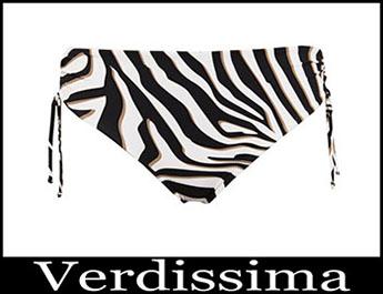 New Arrivals Verdissima Bikinis 2019 Spring Summer 1