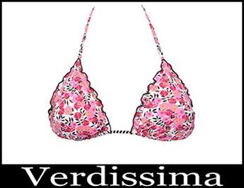 New Arrivals Verdissima Bikinis 2019 Spring Summer 13