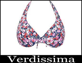 New Arrivals Verdissima Bikinis 2019 Spring Summer 15