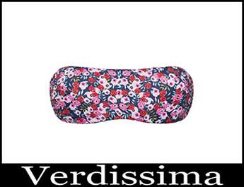 New Arrivals Verdissima Bikinis 2019 Spring Summer 16