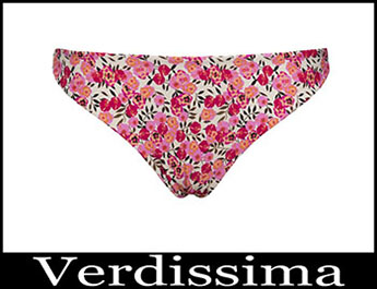 New Arrivals Verdissima Bikinis 2019 Spring Summer 17