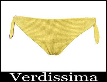 New Arrivals Verdissima Bikinis 2019 Spring Summer 24