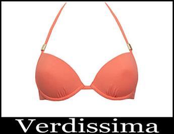 New Arrivals Verdissima Bikinis 2019 Spring Summer 28