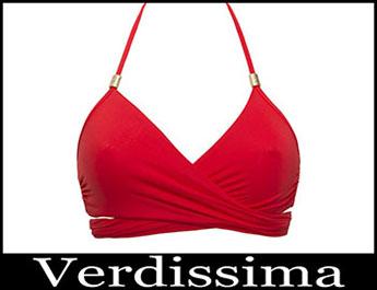 New Arrivals Verdissima Bikinis 2019 Spring Summer 29