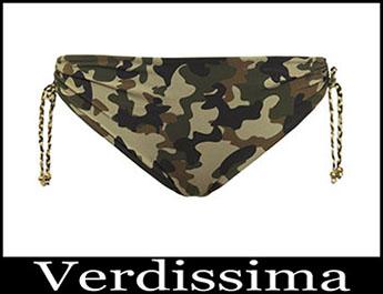 New Arrivals Verdissima Bikinis 2019 Spring Summer 3
