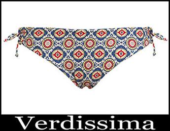 New Arrivals Verdissima Bikinis 2019 Spring Summer 30