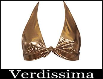 New Arrivals Verdissima Bikinis 2019 Spring Summer 31