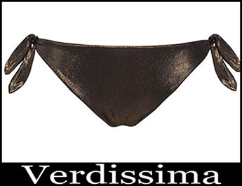 New Arrivals Verdissima Bikinis 2019 Spring Summer 35