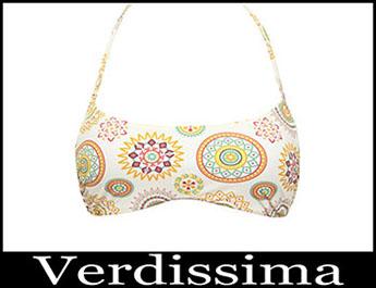 New Arrivals Verdissima Bikinis 2019 Spring Summer 37