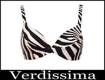 New Arrivals Verdissima Bikinis 2019 Spring Summer 39