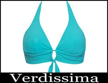 New Arrivals Verdissima Bikinis 2019 Spring Summer 4