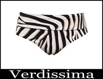 New Arrivals Verdissima Bikinis 2019 Spring Summer 40