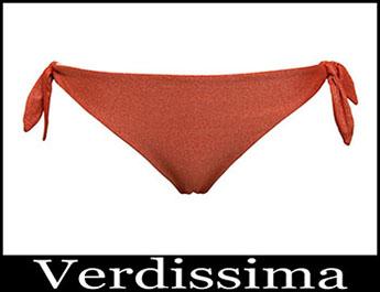 New Arrivals Verdissima Bikinis 2019 Spring Summer 6