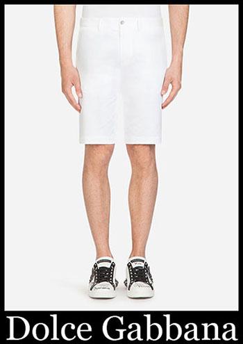 Sale Dolce Gabbana Spring Summer 2019 Men's Style 14