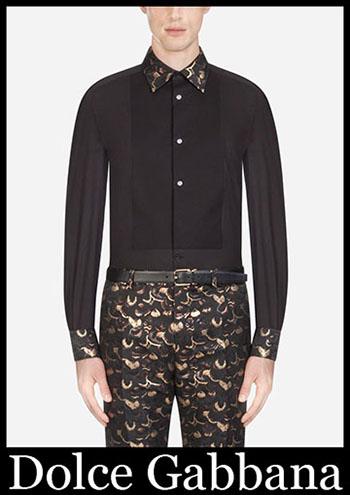 Sale Dolce Gabbana Spring Summer 2019 Men's Style 15