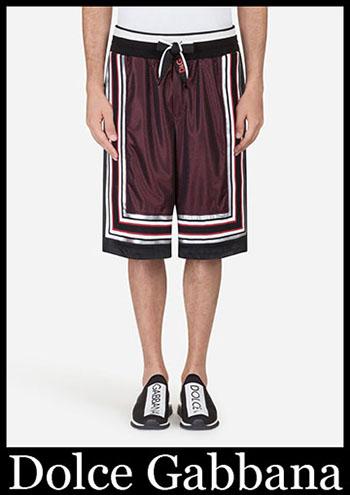 Sale Dolce Gabbana Spring Summer 2019 Men's Style 26