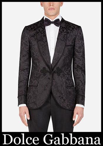Sale Dolce Gabbana Spring Summer 2019 Men's Style 32