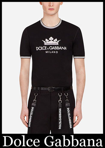 Sale Dolce Gabbana Spring Summer 2019 Men's Style 35
