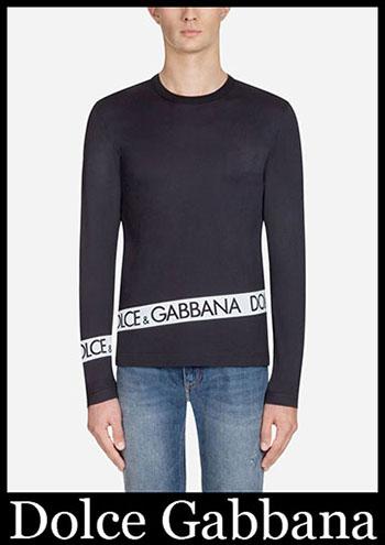 Sale Dolce Gabbana Spring Summer 2019 Men's Style 39