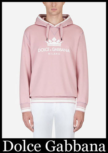 Sale Dolce Gabbana Spring Summer 2019 Men's Style 48