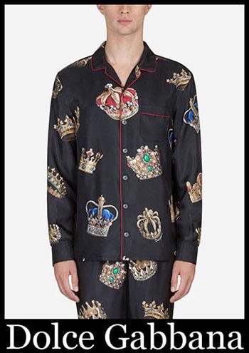 Sale Dolce Gabbana Spring Summer 2019 Men's Style 7