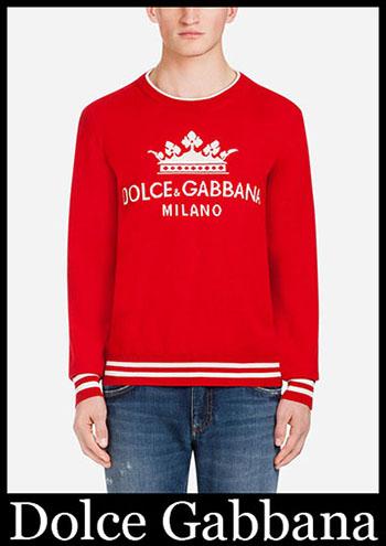 Sale Dolce Gabbana Spring Summer 2019 Men's Style 8