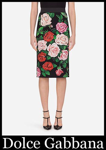 Sale Dolce Gabbana Spring Summer 2019 Women's 1