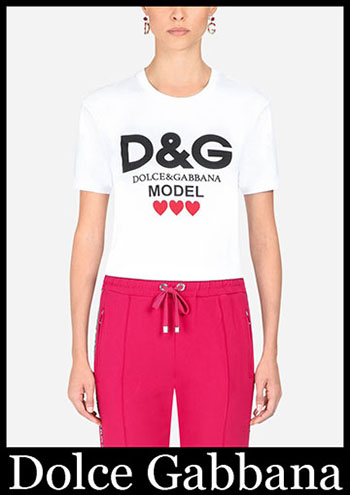 Sale Dolce Gabbana Spring Summer 2019 Women's 11