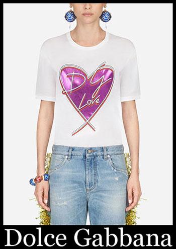 Sale Dolce Gabbana Spring Summer 2019 Women's 12