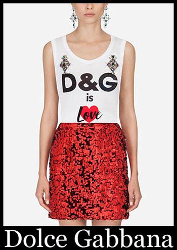 Sale Dolce Gabbana Spring Summer 2019 Women's 14