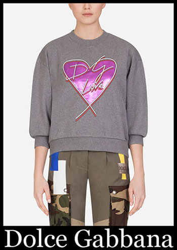 Sale Dolce Gabbana Spring Summer 2019 Women's 15