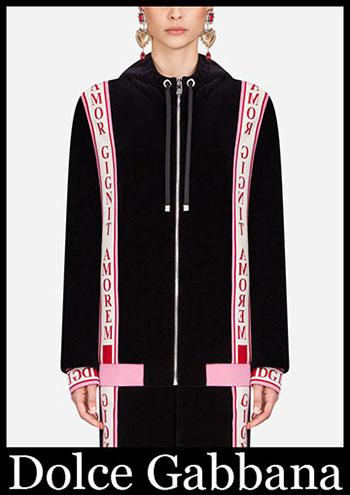 Sale Dolce Gabbana Spring Summer 2019 Women's 17
