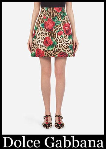 Sale Dolce Gabbana Spring Summer 2019 Women's 19