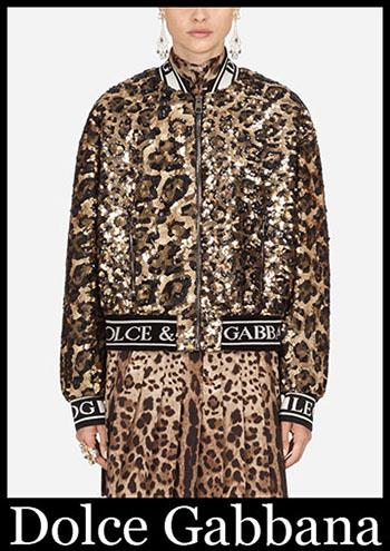 Sale Dolce Gabbana Spring Summer 2019 Women's 20