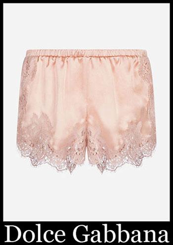 Sale Dolce Gabbana Spring Summer 2019 Women's 25