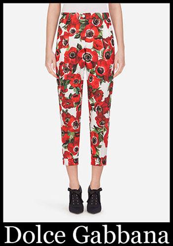 Sale Dolce Gabbana Spring Summer 2019 Women's 27