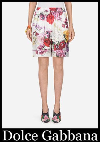 Sale Dolce Gabbana Spring Summer 2019 Women's 28