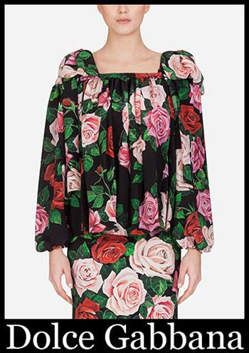 Sale Dolce Gabbana Spring Summer 2019 Women's 3