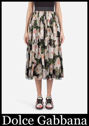 Sale Dolce Gabbana Spring Summer 2019 Women's 30