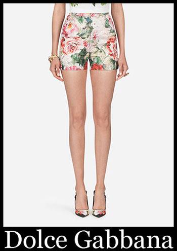 Sale Dolce Gabbana Spring Summer 2019 Women's 32