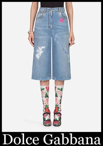Sale Dolce Gabbana Spring Summer 2019 Women's 33