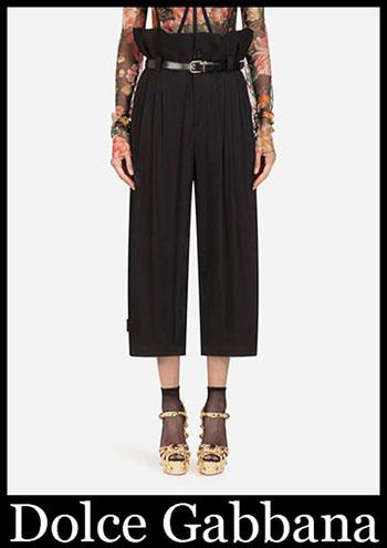 Sale Dolce Gabbana Spring Summer 2019 Women's 34