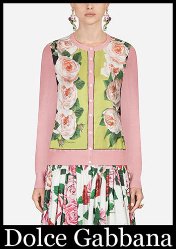 Sale Dolce Gabbana Spring Summer 2019 Women's 36