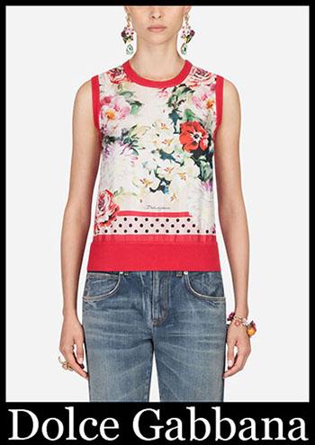 Sale Dolce Gabbana Spring Summer 2019 Women's 37