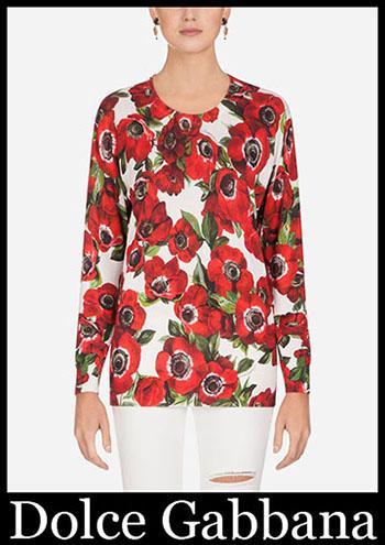 Sale Dolce Gabbana Spring Summer 2019 Women's 38