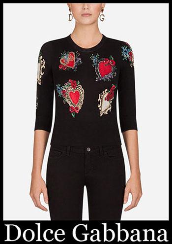 Sale Dolce Gabbana Spring Summer 2019 Women's 39