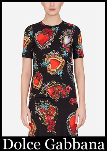 Sale Dolce Gabbana Spring Summer 2019 Women's 4