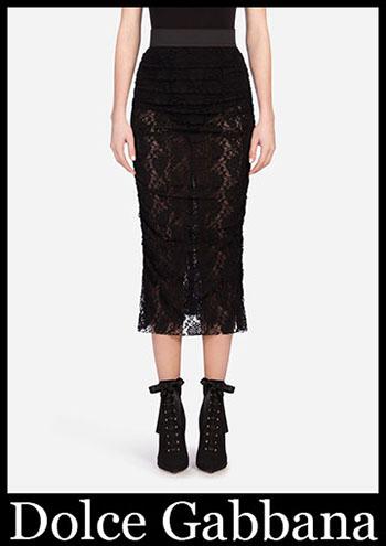 Sale Dolce Gabbana Spring Summer 2019 Women's 40