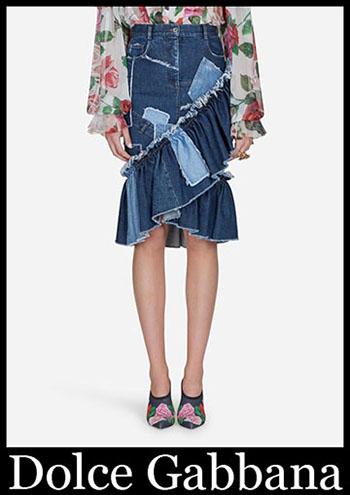 Sale Dolce Gabbana Spring Summer 2019 Women's 41