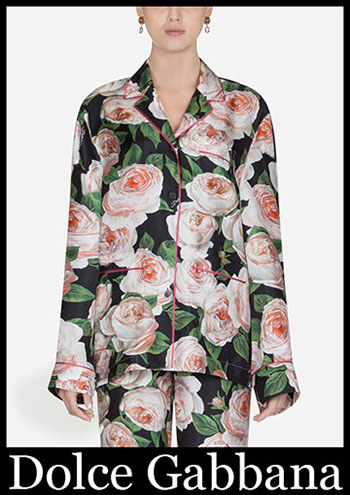 Sale Dolce Gabbana Spring Summer 2019 Women's 42
